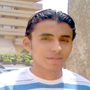 Mohamed Yousry