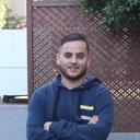 رائد حمدونة