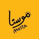 مصطفى حفناوى