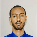 Abdiwadud Hassan