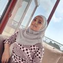 Marah Kabboul