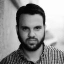 محمد الترك