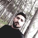 Mohamed Abdellah