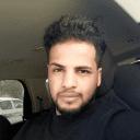 Abdulqader Ahmed