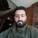باسل احمد
