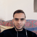 Ibrahim Mohadi