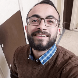 عادل رمضان محمود