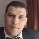 Ebrahim El Halaby