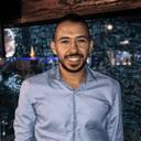 Mahmoud Abdelhamid