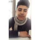 Seif Gharres
