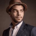 Ahmad Alfakhouri