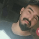 Gabriel Alzaher