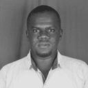 محمد احمد صوصل