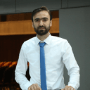 Hasan Alhasan