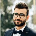 hussam3bd - حسام عبد