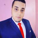 Hamza Abu Jayyab