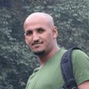 Fahad Almarzoqi