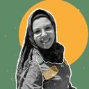 Esraa Hamada