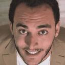 خالد سمن