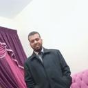 Mohamed Sayed Ramadan