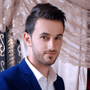Hazem Anis
