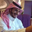 Omar Altawyan
