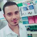 Ahmed Malik