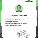 محمد عصام-2-3