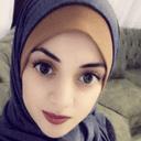 Salam Alkatri