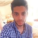 Abdo Alilou