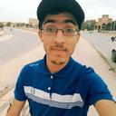 Sohaib Seid