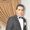 Hosni Hadj Taher