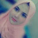 Shaimaa Khalid