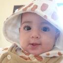 مريم أبو ا لعطا