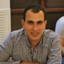 Elsayed Mahmoud Elsawy
