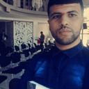 Walid Tafiani