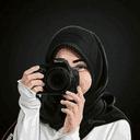 Huda Abdulrahman