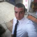 Kareem Elsayed