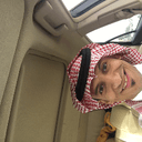 ابو ثامر البلوي