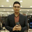 محمد صوفي