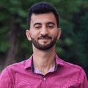محمد وحيد الشعار