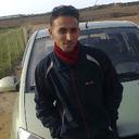 كريم ابو عمشة