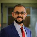 أحمد جمال أبوسعدة