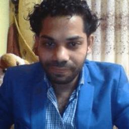 Ahmed Desoky