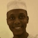 Mojahed Salih
