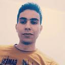 عبد النور أمقران