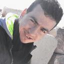 ياسين شطوط