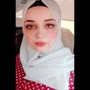 Esraa El Sayed