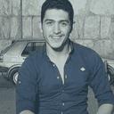 Mohialden Sharif