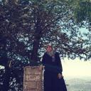 Hiba Jadallah